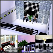 simple modern house designs and floor plans u2013 modern house