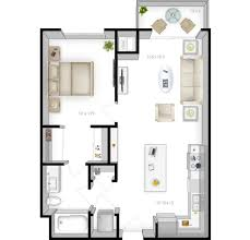 2 Bedroom Apartments In Albuquerque Homely Design 2 Bedroom Apartments Minneapolis Bedroom Ideas
