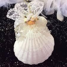 Wedding Keepsake Gifts Earth Wish Angels Wedding Angel Keepsake Gifts Wedding Ornaments