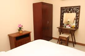 junior suite pr place hotel and apartment