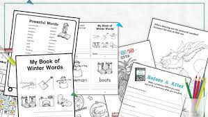 reading printables for all ages parents scholastic com