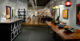 Stores With Home Decor Home Decor Interesting Modern Home Store Modern Furniture Stores