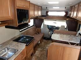 reeds trailer sales trailers u0026 rvs for petaluma santa rosa sonoma