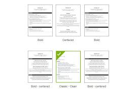 Creative Online Resume Builder by Free Resume Builder Online Resume Maker That Works