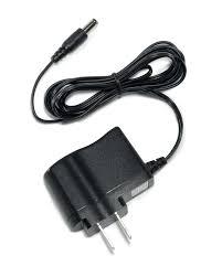 schwinn power adaptor schwinn