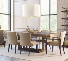 American Drew Dining Room Furniture by American Drew Ad Modern Organics 7 Piece Table U0026 Chair Set