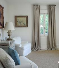 Home Office Curtains Ideas The 25 Best Office Curtains Ideas On Pinterest Striped Curtains