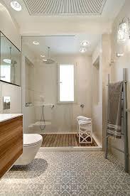 moroccan bathroom ideas 36 spa style bathrooms moroccan bath and spa