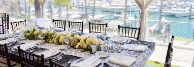 ensenada weddings hotel coral u0026 marina ensenada mexico
