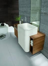 Narrow Bathroom Sink Other Bathroom Vanity Store Tiny Bathroom Small Bathroom Vanity