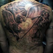 75 remarkable tattoos for ink ideas with wings