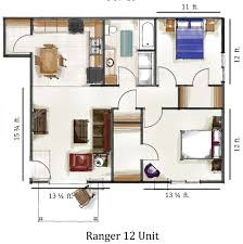 s c swiderski announces sturgeon bay apartment project u2014 blog
