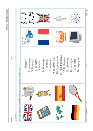 languages teaching resources for foundation ks1 and ks2 teachit