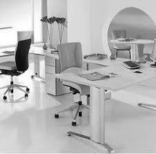 bureau location casablanca domiciliation maroc domiciliation d entreprise maroc office