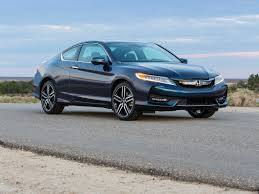 honda accord coupe 2016 pictures information u0026 specs