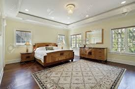 Tray Ceiling Painting Ideas Ceiling Ideas Living Room