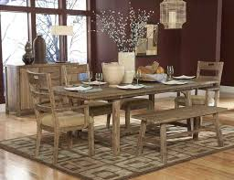 best 25 rustic dining benches ideas on pinterest farm table