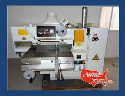 Used Woodworking Machines South Africa by 26 Model Woodworking Machine Auctions Egorlin Com