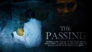 the passing a horror short film youtube