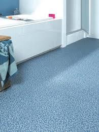 non slip bathroom flooring ideas non skid bathroom flooring stunning bathroom floor vinyl tiles
