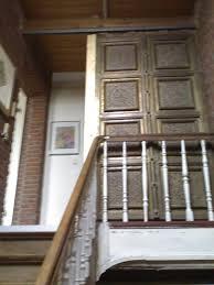 Einbauk He Wohnen Auf Zeit In K Ln Renthome De Wohnung 8