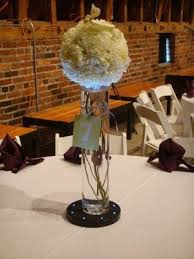 Lamp Centerpieces For Weddings by Non Floral Altar Decoration Help Weddings Style And Decor