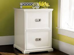 file cabinet small home design ideas and pictures
