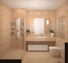 bathroom designs ideas home 5 stunning bathrooms candice olson