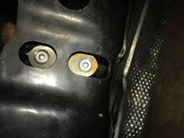 lexus gx470 kdss problems kdss valve not covered under warranty page 3 ih8mud forum
