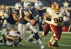 Dallas Cowboys Play On Thanksgiving Tv Ratings Show Dallas Cowboys Are Truly America U0027s Team Fort