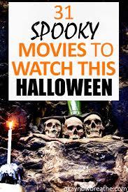 best 10 list of halloween movies ideas on pinterest halloween