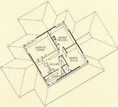 prairie style house plan 4 beds 3 00 baths 3062 sq ft plan 454 8