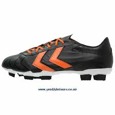 s soccer boots nz coupon code hummel imported from abroad