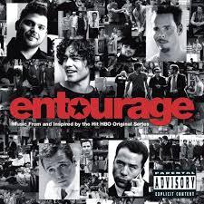 Seeking Season 3 Soundtrack Entourage Original Tv Soundtrack Original Tv Soundtrack