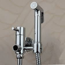 Handheld Bidet Sprayer Set For Toilets 23 Best Bidet Shower Toilet Images On Pinterest Toilet Toilets