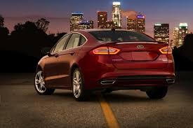 ford fusion hazard lights 2013 ford fusion used car review autotrader