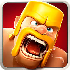 clash of clans archer pics clash of clans wiki on twitter