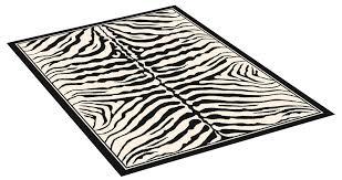 fellimitat teppich fellimitat teppich waschen lanamed lammfell waschen kein problem