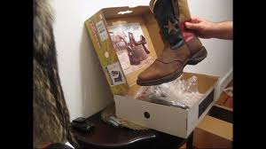 american motorcycle boots durango rebel men u0027s saddle brown boots trucker buck two years ago