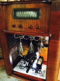 Antique Bar Cabinet Furniture Best 25 Antique Bar Ideas On Pinterest Bar Interior Bar