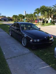 lexus is 250 for sale panama city fl 99 528i 5 speed with brand new clutch lowered on coilovers new