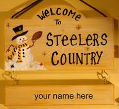 Patio Furniture Pittsburgh Save 24 35 Order Now Pittsburgh Steelers Door Mat At Discount