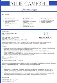 resume template in microsoft word 2013 resume free resume templates downloads