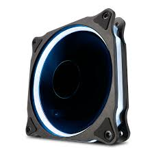 120mm rgb case fan rgb 6pin radiator fan computer case fan water discharge radiator