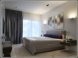 schlafzimmer verdunkeln beautiful vorhnge fr schlafzimmer modern photos house design