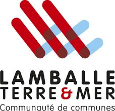 cuisine centrale lamballe communauté de communes lamballe terre mer site officiel de la
