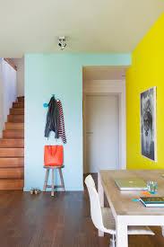 flur farben schne schlafzimmer deko ideen einzigartig wandgestaltung mit farbe