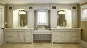 master bathroom vanity ideas extraordinary 25 white bathroom cabinets ideas and in vanity home