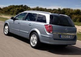 opel astra 2004 caravan ce break poți cumpăra cu 5 000 de euro
