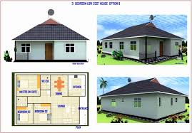 low cost to build house plans house plans with cost to build awesome 3 pre house plans with cost